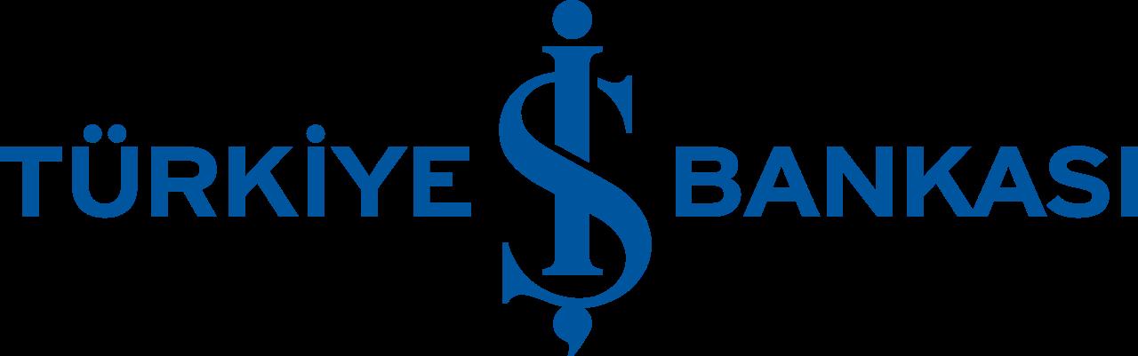 ,İş Bankası