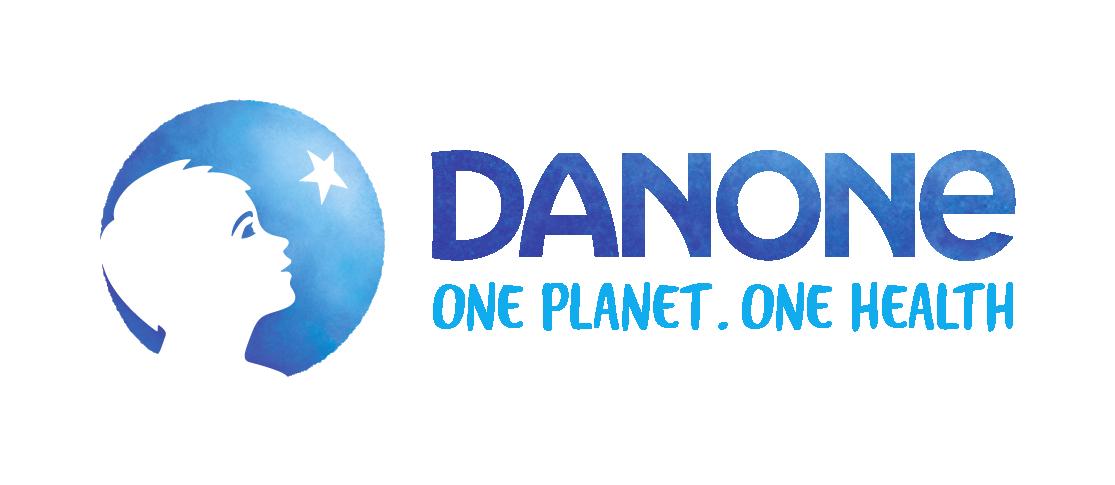 ,Danone,,Danone,,Danone,,Danone