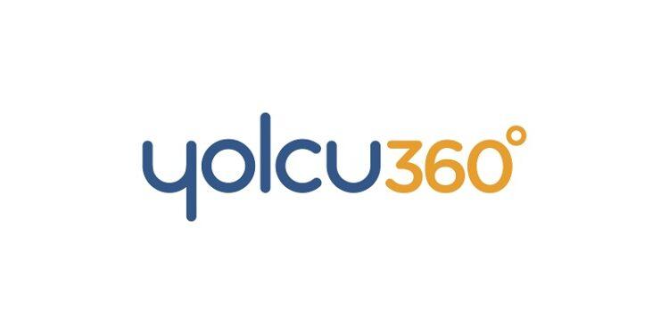 ,Yolcu360
